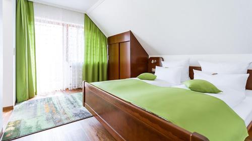 Relax Hotel Tannenhof photo 68