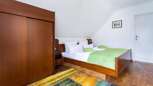 Relax Hotel Tannenhof photo 22