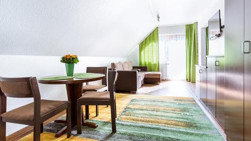Relax Hotel Tannenhof photo 23