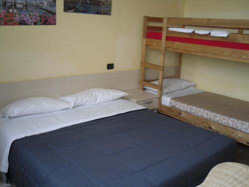 Hostel San Marino
