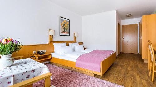 Relax Hotel Tannenhof photo 26
