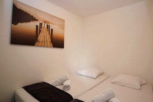 Westerpark Apartments photo 4