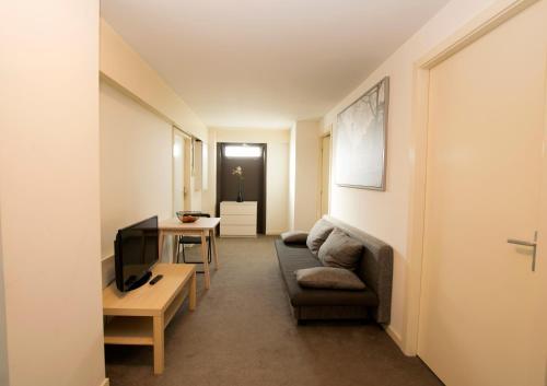 Westerpark Apartments photo 19