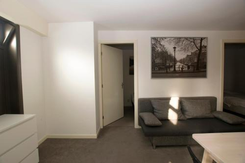 Westerpark Apartments photo 24