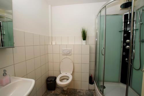 Westerpark Apartments photo 12