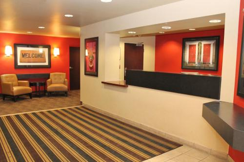 Extended Stay America - Temecula - Wine Country Photo