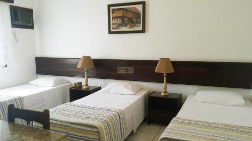 Holz Hotel Photo