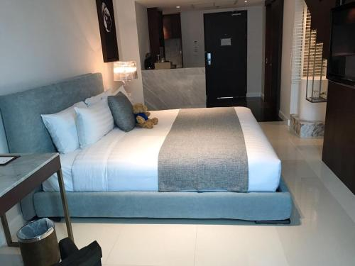 S31 Sukhumvit Hotel photo 46