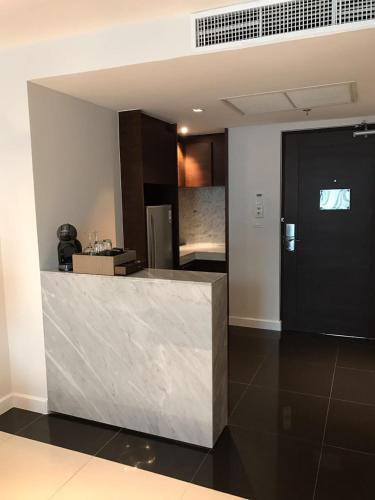 S31 Sukhumvit Hotel photo 49