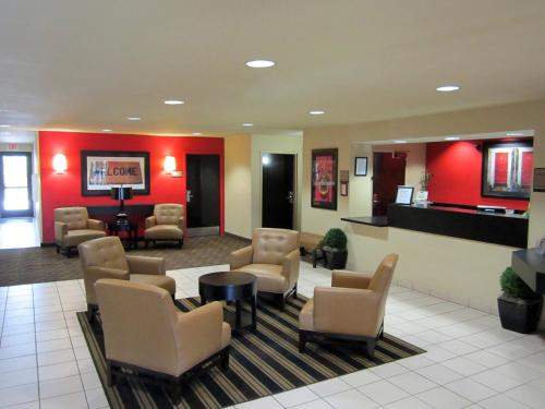 Extended Stay America - Orange County - Katella Ave. Photo