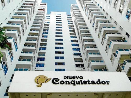 HotelBeachfront Beautiful Condo / Apartment