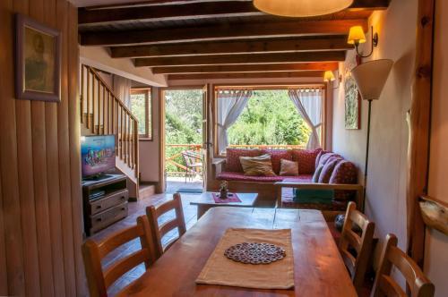 Las Cumbres Apart & Suites Photo