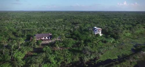 Villa Lagosta no Abacaxi Photo