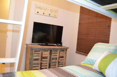 Calypso Resort & Towers Unit 1608e - Panama City Beach, FL 32413