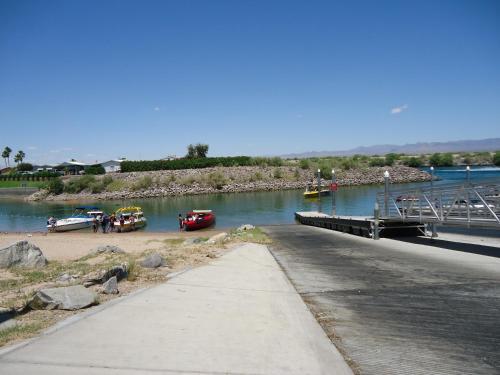 River Valley Inn Photo