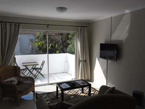 Glenalmond Hotel Photo