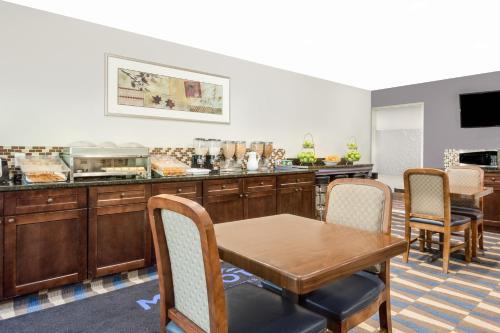 Microtel Inn & Suites By Wyndham Bremen - Bremen, GA 30110