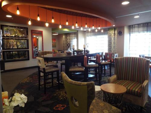 Hampton Inn Clinton Ms - Clinton, MS 39056