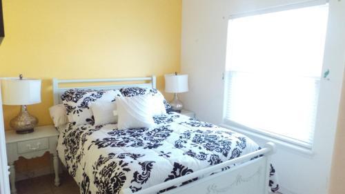 Los Cabos Iii Condominiums - South Padre Island, TX 78597