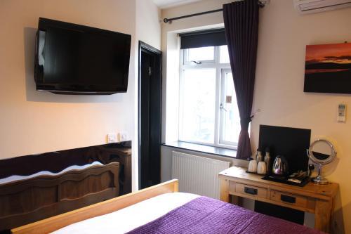 Avo Hotel photo 35