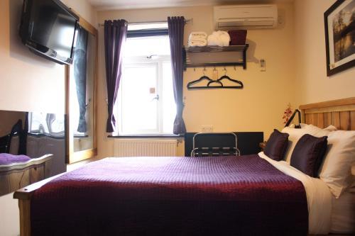 Avo Hotel photo 36