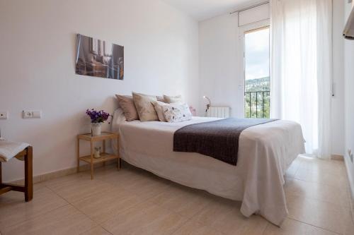 Apartment Nicola photo 21