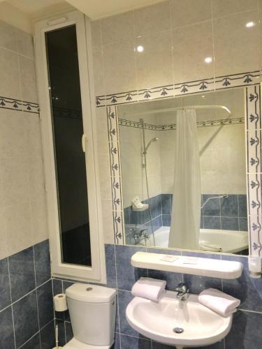 Hotel Lepante photo 18