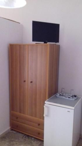 Kabanis Rooms
