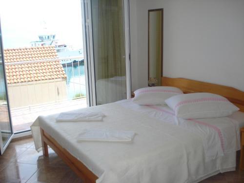 Apartments San Giorgio