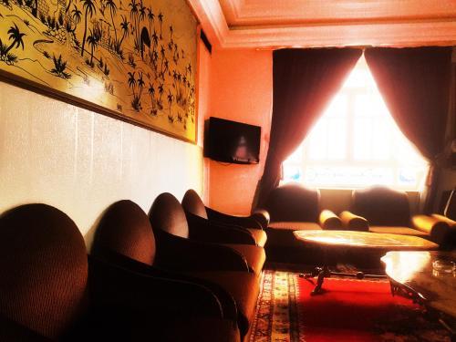 Hotel Hasna photo 8
