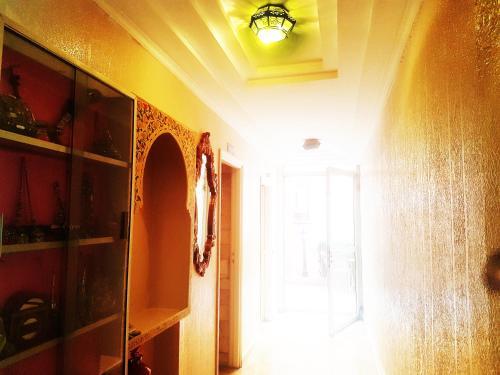 Hotel Hasna photo 13
