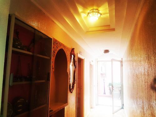 Hotel Hasna photo 14