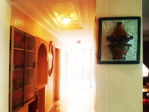 Hotel Hasna photo 15