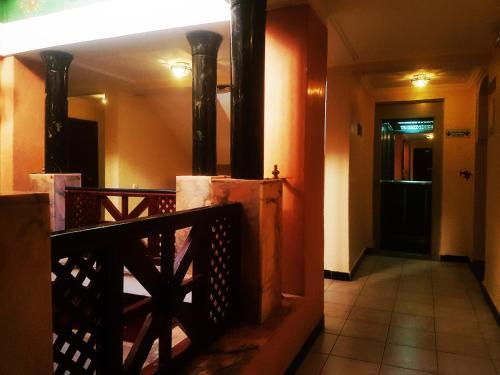 Hotel Hasna photo 19