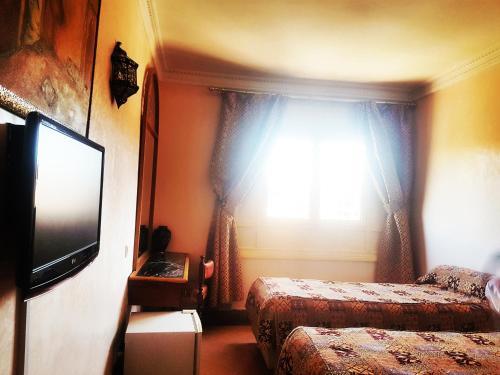 Hotel Hasna photo 22