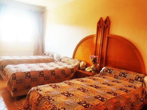 Hotel Hasna photo 23