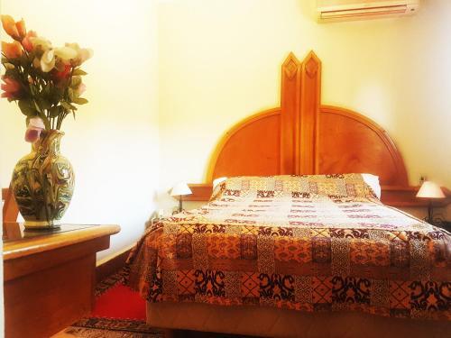 Hotel Hasna photo 27
