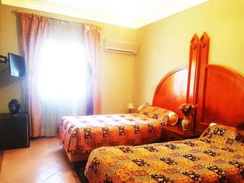 Hotel Hasna photo 30