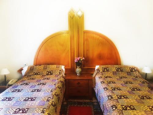 Hotel Hasna photo 31
