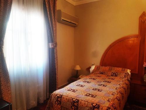 Hotel Hasna photo 32