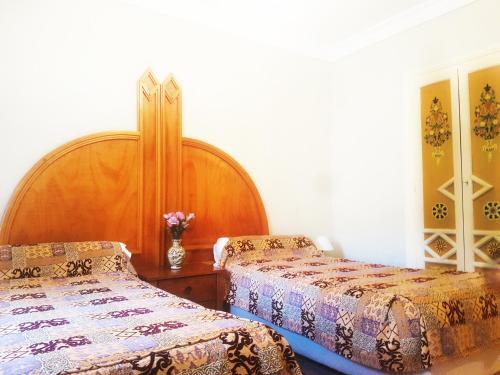 Hotel Hasna photo 33