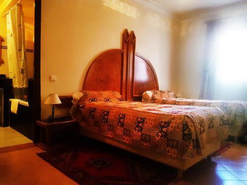 Hotel Hasna photo 35