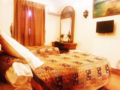 Hotel Hasna photo 37