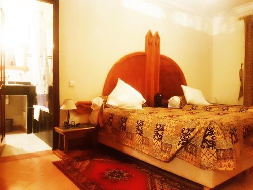 Hotel Hasna photo 38