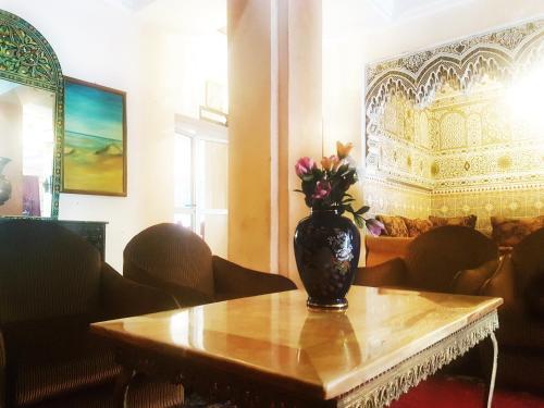 Hotel Hasna photo 45