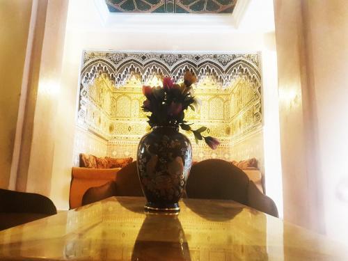 Hotel Hasna photo 46