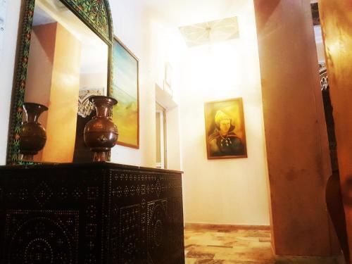 Hotel Hasna photo 48