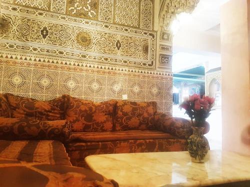 Hotel Hasna photo 49