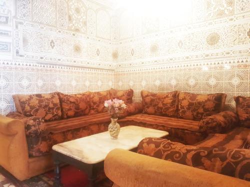 Hotel Hasna photo 50