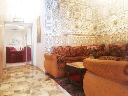 Hotel Hasna photo 51